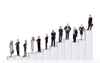 USA: I posti di lavoro vacanti toccano livello record