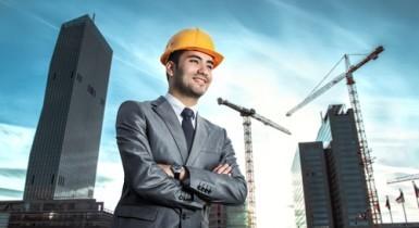 USA: La fiducia dei costruttori edili balza ai massimi da nove mesi