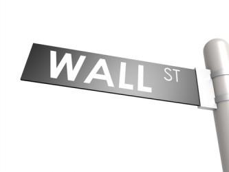 Wall Street chiude positiva, accordo Grecia vicino
