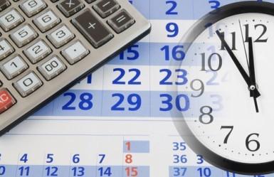 Wall Street: L'agenda della prossima settimana (29 giugno - 3 luglio)