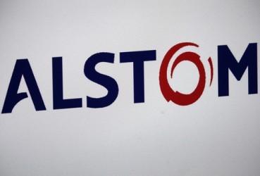 Alstom, ricavi primo trimestre +8%, sopra attese