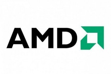 AMD lancia warning, pesa la debole domanda di PC