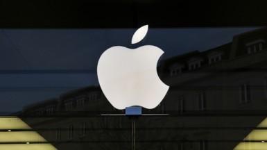 Apple: Le vendite dell'iPhone e l'outlook deludono, il titolo crolla