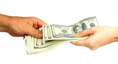 Assicurativi: Anthem acquista Cigna per $54,2 miliardi