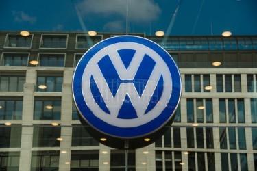 Auto: Volkswagen sorpassa Toyota