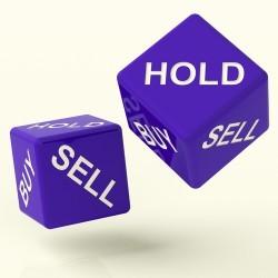 Borse europee: Cosa consigliano oggi gli analisti?