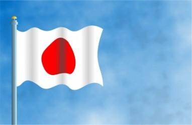 Chiusura in lieve rialzo per la Borsa di Tokyo