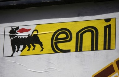Eni annuncia importante scoperta a gas nel Delta del Nilo