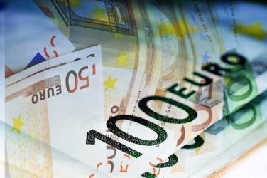 Eurozona, inflazione giugno confermata a +0,2%