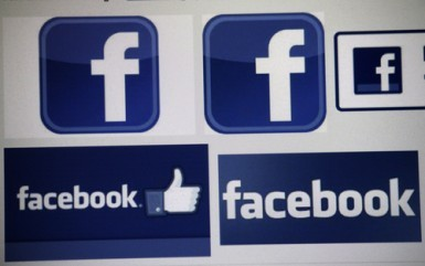 Facebook: Trimestrale ok, ma preoccupa il forte aumento delle spese