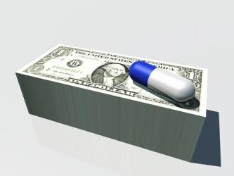 Farmaceutici: Teva acquista i generici di Allergan