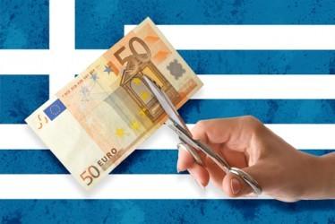 FMI: Il debito della Grecia è insostenibile
