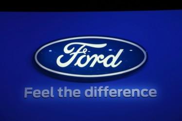 Ford: I conti battono le attese. Utile record nell'America settentrionale