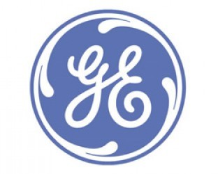 General Electric: Trimestrale ok, bene il settore industriale