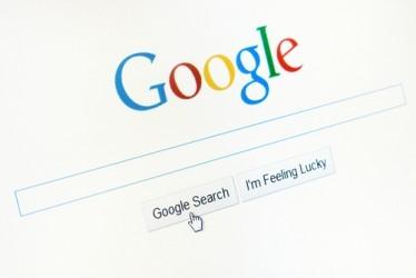 Google: Trimestrale col botto, il titolo va in orbita