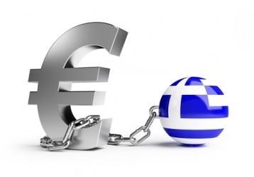 La Grecia è un buco nero, ha bisogno di altri 50 miliardi fino al 2018