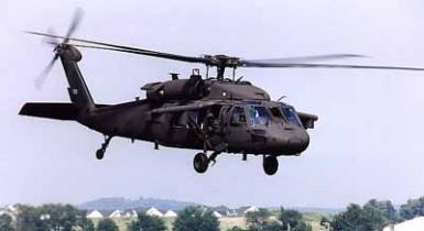 Lockheed Martin acquista gli elicotteri Black Hawk per $9 miliardi