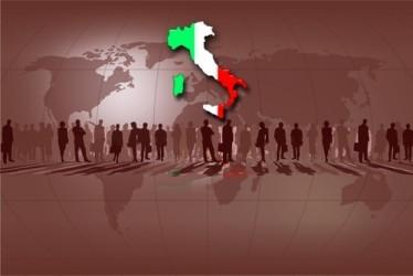 OCSE: La crescita dell'Italia resterà contenuta, disoccupazione ancora alta