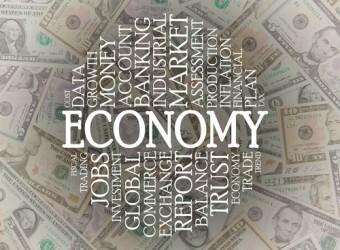 OCSE vede consolidamento della crescita nell'Eurozona