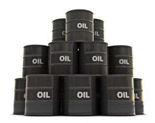 Petrolio: Le scorte USA aumentano di 4,3 milioni di barili