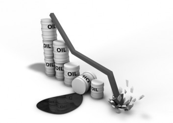 Petrolio: Quotazioni in caduta libera dopo vittoria