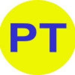 Poste Italiane: Il Tesoro conferma Ipo entro l'anno