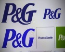 Procter & Gamble: risultati in calo nel quarto trimestre, outlook prudente