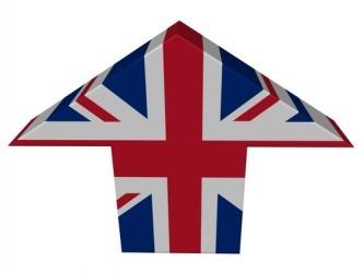 Regno Unito: L'economia accelera nel secondo trimestre a +0,7%