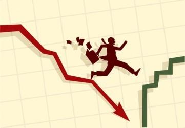 USA, richieste sussidi disoccupazione crollano ai minimi dal 1973