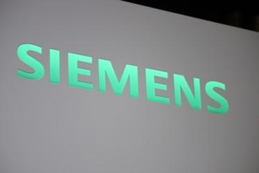 Siemens, utile terzo trimestre in lieve calo, confermati obiettivi 2015