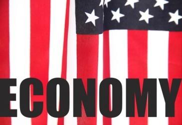 Stati Uniti, PIL secondo trimestre +2,3%, sotto attese