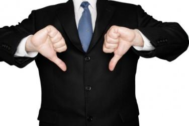 STM: Citigroup declassa il titolo alla vigilia della trimestrale