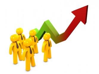 USA, a giugno +223.000 posti di lavoro, tasso di disoccupazione al 5,3%