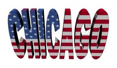 USA: Il Chicago PMI balza ai massimi da gennaio