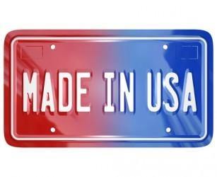 USA: L'attività manifatturiera accelera lievemente