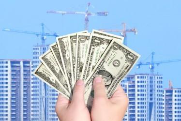USA: Le spese per costruzioni salgono ai massimi da sei anni e mezzo