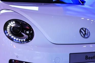 Volkswagen: Trimestrale ok, tagliate stime su vendite