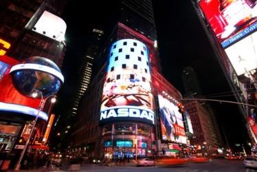 Wall Street: Ancora un record per il Nasdaq, Google superstar