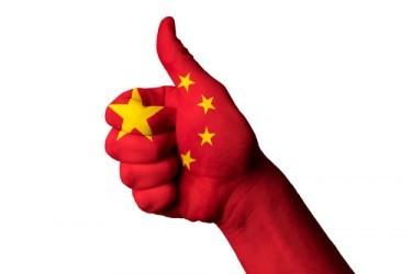 Le borse di Shanghai e Hong Kong chiudono positive