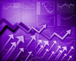 Le borse europee risorgono, EuroStoxx 50 +4,7%