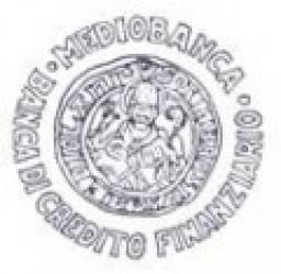 Mediobanca, utile in netta crescita nell'esercizio 2014-15, vola il dividendo