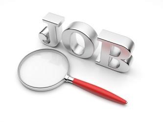 USA, a luglio +215.000 posti di lavoro, sotto attese