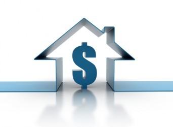 USA: I prezzi delle case anche a giugno del 5%