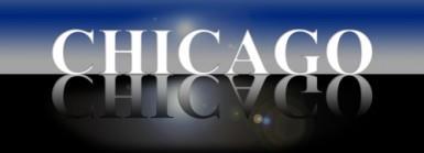 USA: Il Chicago PMI scende leggermente ad agosto
