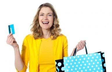 USA: La fiducia dei consumatori balza ai massimi da gennaio