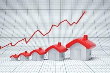 USA: Le vendite di nuove case rimbalzano a luglio
