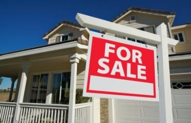 USA, vendite case in corso +0,5% a luglio, sotto attese