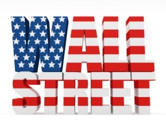 Wall Street finalmente alla riscossa, miglior seduta dal 2011