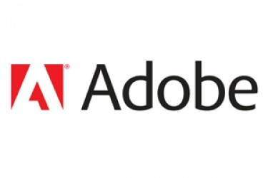 Adobe: Trimestrale ok, ma l'outlook delude