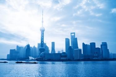 Borsa Shanghai chiude positiva, vola il settore dell'aerospazio